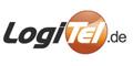 O2(mobilcom/Logitel Shop