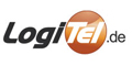 Vodafone/Logitel Shop